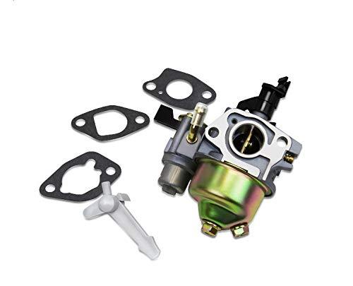 Everest Brand Carburetor Compatible with Honda F401 F401Ka F 401 Rototiller 16100-733-055 Roto Tiller