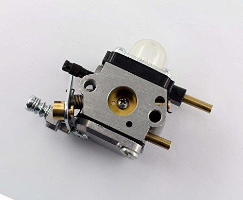 XA Carburetor Carb For Echo TC2100 Mantis Tiller Cultivator C1U-K46 12520005360