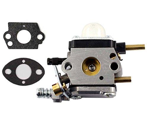 XA Carburetor For 2 Cycle Stroke Mantis Echo Tillers Cultivators C1U-K27A C1U-K27B