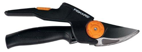 Fiskars Powergear Bypass Pruner 387361-1001