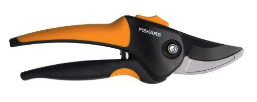 Fiskars Softgrip Bypass Pruner 79436997j