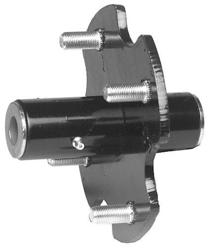 HUB ASSEMBLY Bush Hog 1207 RB60 SM160R SM60R SQ48 SQ60 SQ72 SQ36 SQ480 SQ148 Rotary Cutter