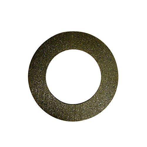 Slip Clutch Disc For Bush Hog Rotary Cutter 64644Bh -6-516 Od 3-1316 Id