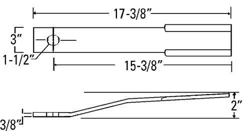 Rotary Cutter Blade Sidewinder Sx50 Rotary Cutter