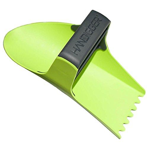 Multipurpose Garden Hand Trowel Reinvented The Ergonomic Pain-free Shovel Perfect For Gardeners With Rheumatoid