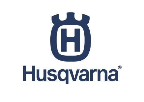 Husqvarna Pindeckheightrz Part  510016503