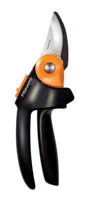 Fiskars 79366939 Power Gear Bypass Pruner