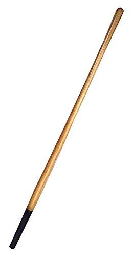Link Manure Fork Handle 48  Ash Bulk
