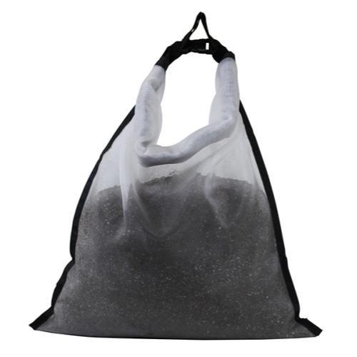 Heavy Harvest 725495 Premium Compost Tea Brewing Bag Large
