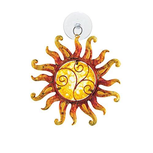 Regal Art And Gift Sun Catcher Sun