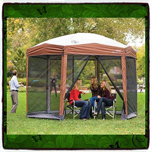 Gazebo Pergola Patio Gazebos Canopy Outdoor Furniture Metal Tent Garden Cover Outdoor Canopy Shade Arch Arbor
