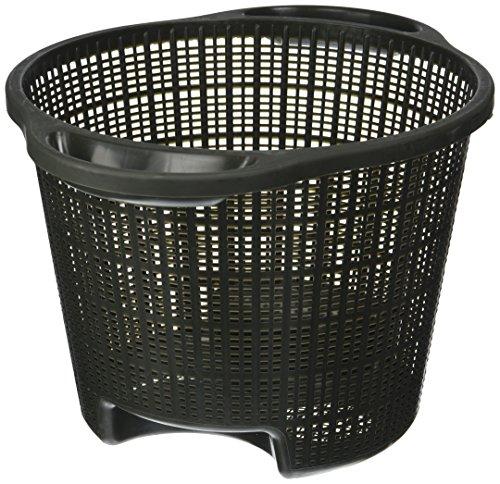 Laguna Sturdy Plastic Round Planting Basket 10-inch