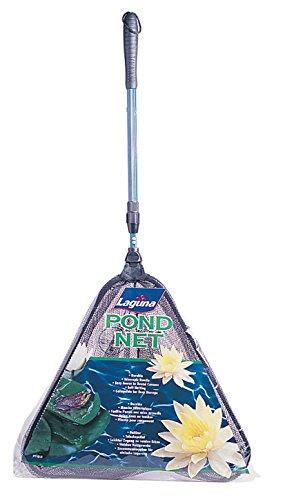 Laguna Pond Fish Net  12 x 115