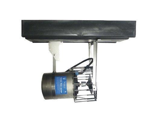 Floatation Kit for Kasco CirculatorsDeicers