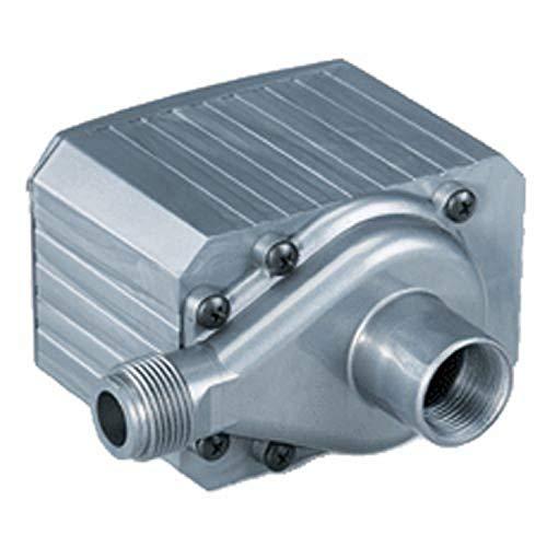 Danner Manufacturing Inc Pondmaster Pond-Mag Magentic Drive Water Pump 950GPH 02720