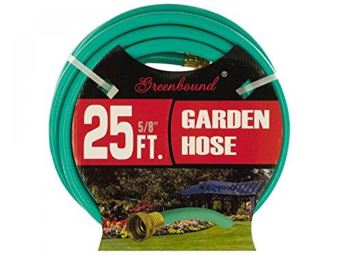 Wholesale 3 Layer Pvc Garden Hose - Set of 2 Outdoor Living Garden Tools