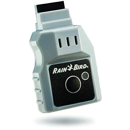 Rain-Bird Lnk Link WiFi Module Mobile Wireless Irrigation Controller Upgrade for Indoor Outdoor ESP-TM2 and ESP-Me Series Controller Sprinkler Systems