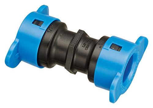 Orbit Irrigation Blu-Lock 12 in x 1-34 in L Coupling 31976