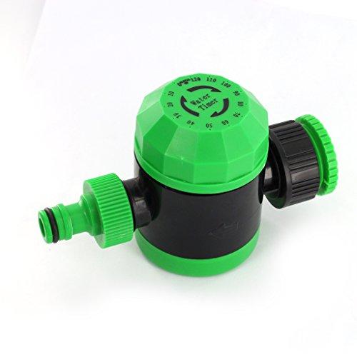 Automatic Mechanical Garden Hose Water Timer Irrigation Sprinkler Controller
