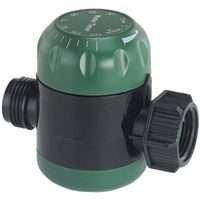 Mintcraft Gs5613l Mechanical Watering Timer