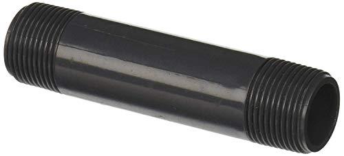 Orbit 3 Pack 34 Inch x 4 Inch PVC Sprinkler Riser