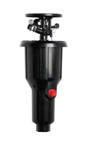 20 Pack - Orbit Satellite II Plastic Pop-up Impact Sprinkler Head