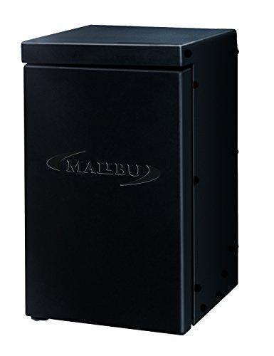Malibu 300 Watt Power Pack For Low Voltage Landscape Lighting 8100-0300-01