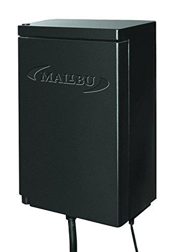 Malibu 45 Watt Power Pack For Low Voltage Landscape Lighting 8100-9045-01