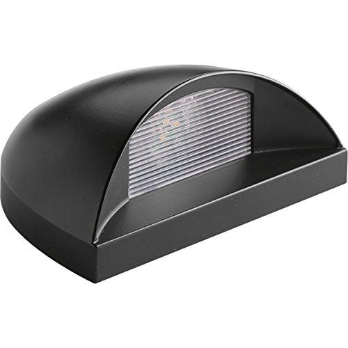 Progress Lighting P5246-31 LED Low Voltage Landscape Path Fixtures