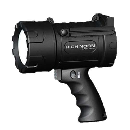 Browning High Noon 3c Spotlight Light