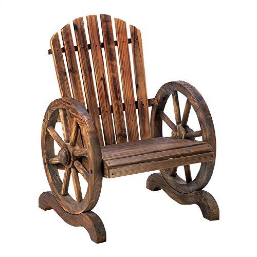 Wagon Wheel Adirondack Chair Outdoor Hammocks Indoor Hammock Chairs and Benches