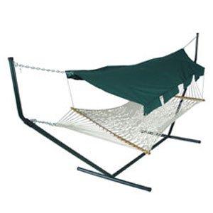Hammock Canopy Tarp