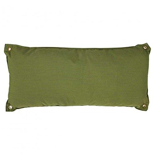 Pawleys Island Hammocks Spectrum Cilantro Hammock Pillow