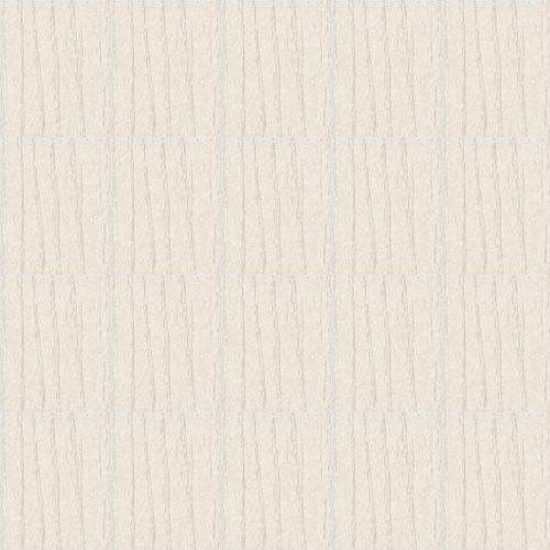 EZPro123 8 Picnic Table White
