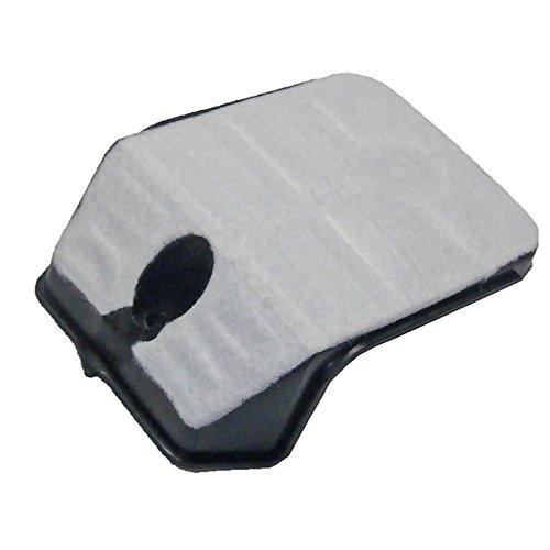 Homelite 518049002 Chainsaw Air Filter Cover Genuine Original Equipment Manufacturer OEM Part