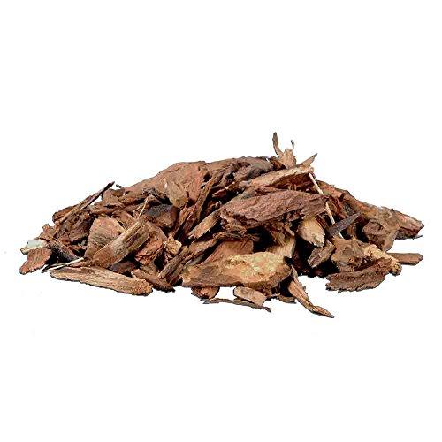 Oklahoma Joes Mesquite Wood Smoker Chips 2-pound Bag