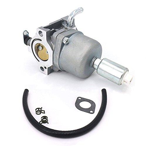 goodfind68 New Carburetor Carb for Briggs Stratton 796587 591736 594601 19 195 HP Engine Craftsman Mower