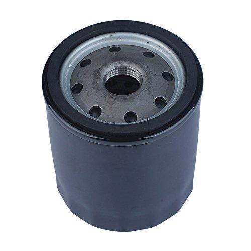 Hipa Transmission Filter for Exmark 1-513211 1094180 Bobcat 2720396 Toro E633752 Dixon 7252 Dixie 60105 68140 Chopper Lawn Mower