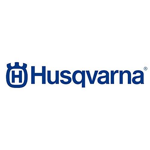 Husqvarna 539114542 Riding Lawn Mower Engine Spacer Genuine Original Equipment Manufacturer OEM Part