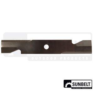 Snapper Mower Blade Part No A-B1SN3016 1739889