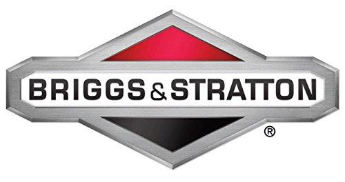 Briggs Stratton Qc-male Part  192695GS