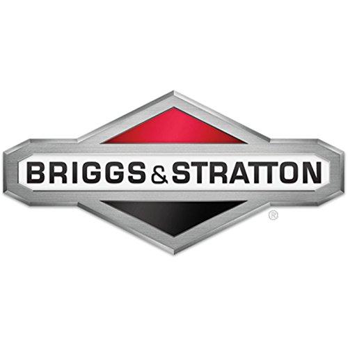 Oregon STARTER MOTOR BRIGGS835 Part Number 33-772
