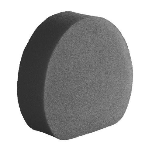 Blackamp Decker Wfopp1 Replacement Filter For Chv7202 Hand Vac
