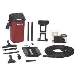 Hang Up Pro Vac 5 Gallon Tools Equipment Hand Tools