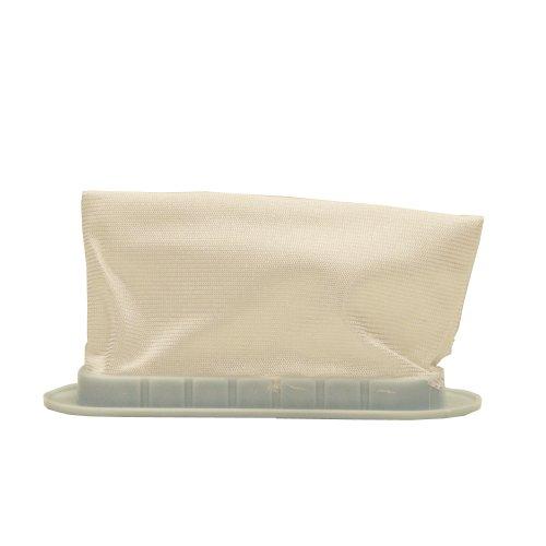 Water Tech Pool Blaster Aqua Broom Reusable All-Purpose Filter Bag
