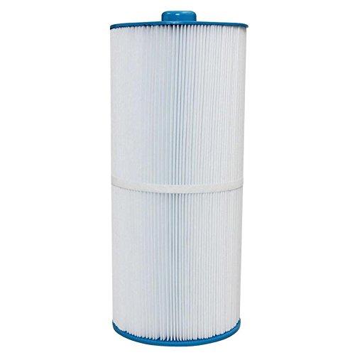 6473-165 Spajacuzzi Filter