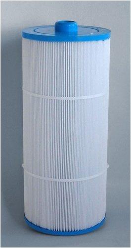 6541-397 Spajacuzzi Filter