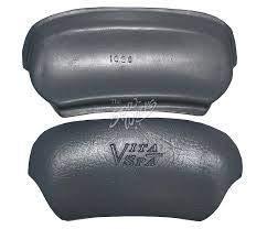 Hot Tub Classic Parts Vita Spa Pillow 1999 VIT532035-A