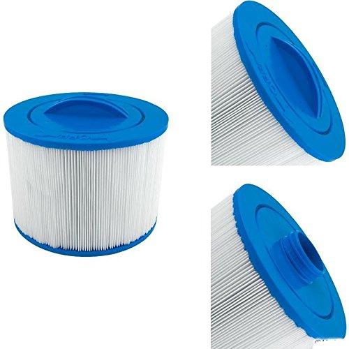 Filbur FC-0536 50 Sq Ft Filter Cartridge