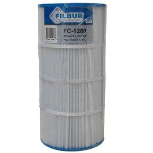 Filbur FC-1280 75 Sq Ft Filter Cartridge